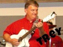 Trey Hooten