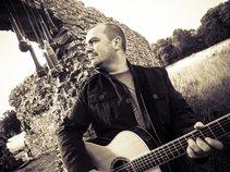 Tim Brown Music UK