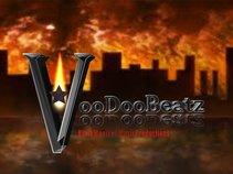blackmagiver/voodoobeatz