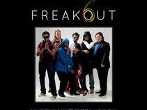 Freakout6