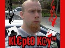 Klepto Kay