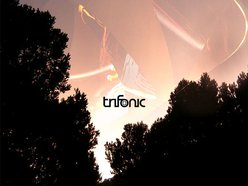 Image for Trifonic