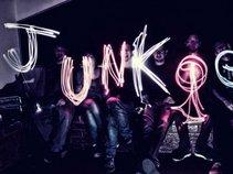 Funky Junkies