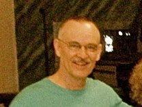 Image for John Clark