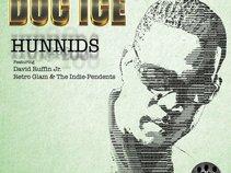 DOC ICE