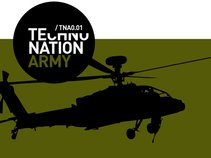 Techno Nation Army
