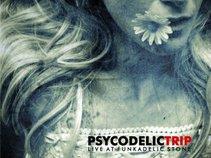 Psycodelic Trip