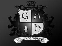 Gruvehouse