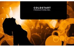 Image for Coldstart Productions