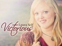 Laura Self