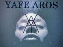Yafe Aros