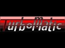 Turbomatic