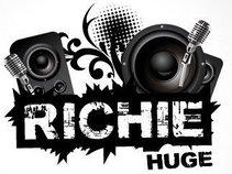 Richie Huge
