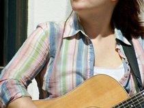 Audrey Lee Johnson