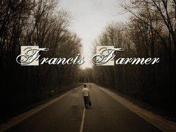 Francis Farmer
