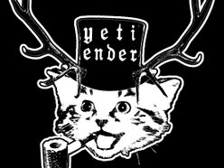 Image for Yeti Ender