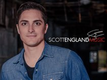 Scott England