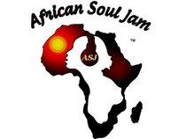 AfricanSoul Jam
