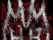 Malang Metal Headbangers