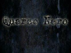Image for Quarzo Nero