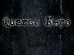 Image for Quarzo Nero