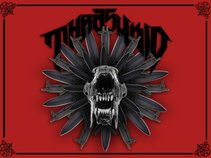 THRASHKID