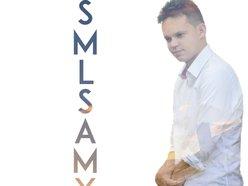 Samy La Melodia
