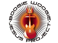 Image for Boogie Woogie Jesus Project