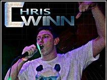 Chris Winn