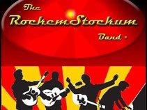 Randy Stockum and The ROCKEMSTOCKUM Band