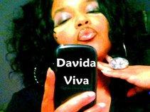 DAVIDA  VIVA