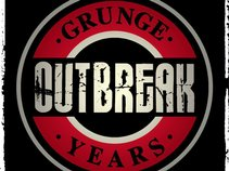 "Outbreak ""Grunge Years"""