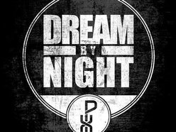 Image for Dream By Night