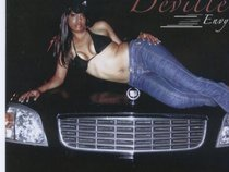 Lolita Deville modelmc