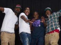 B.B.G Boyz