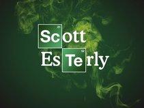 Scott Esterly
