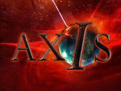 Image for AXIS