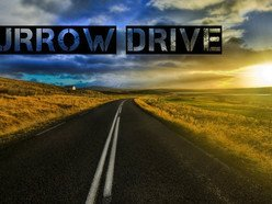 Image for Burrow Drive