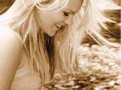 Courtney Jean