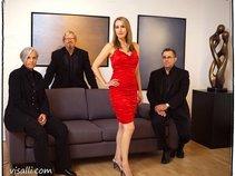 Shelley MacKay and the Tom Shaw Trio