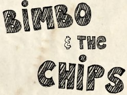 Image for Bimbo & The Chips