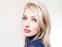Nina Schofield