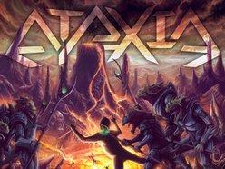 Image for Ataxia