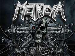 Image for Metreya