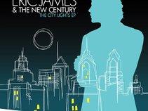 Eric James & The New Century