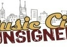 Music City Unsigned