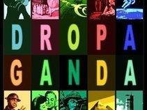 Dropaganda