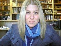 Monica Maree
