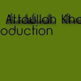Dark instrumental Beat by Attaullah Khan Beats Production
