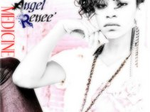 Angel Renee'